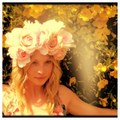 Candice's New Twitter Profile Photo (May 2013) - candice-accola photo