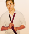 Carlos - big-time-rush photo