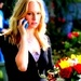 Caroline Icon - girls-of-the-vampire-diaries icon