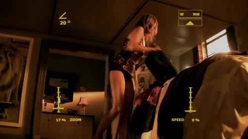 château 5x23 Screencaps