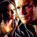 Castle &amp; Beckett 5x24&lt;3 - castle-and-beckett icon