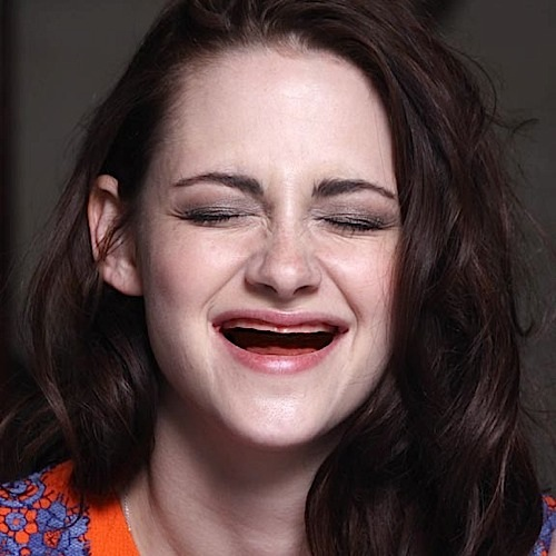 funny celebrity moments images celebs with no teeth
