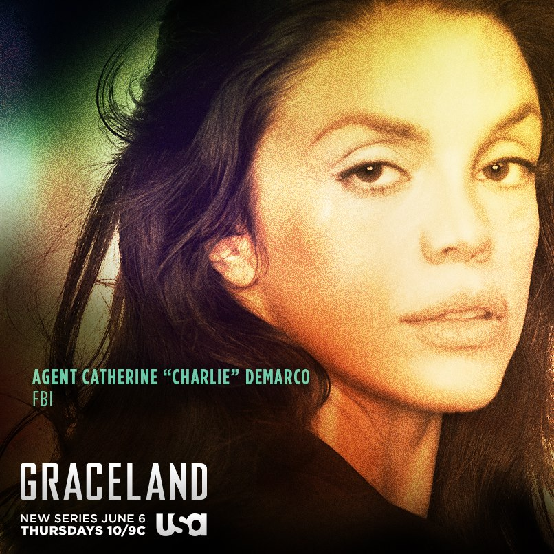 Graceland online coupons