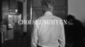 Choi Seung-hyun ~♥