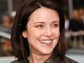 christa-miller - Christa Miller wallpaper