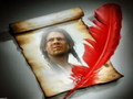 Christian  - christian-kane wallpaper