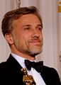 Christoph Waltz - demolitionvenom photo