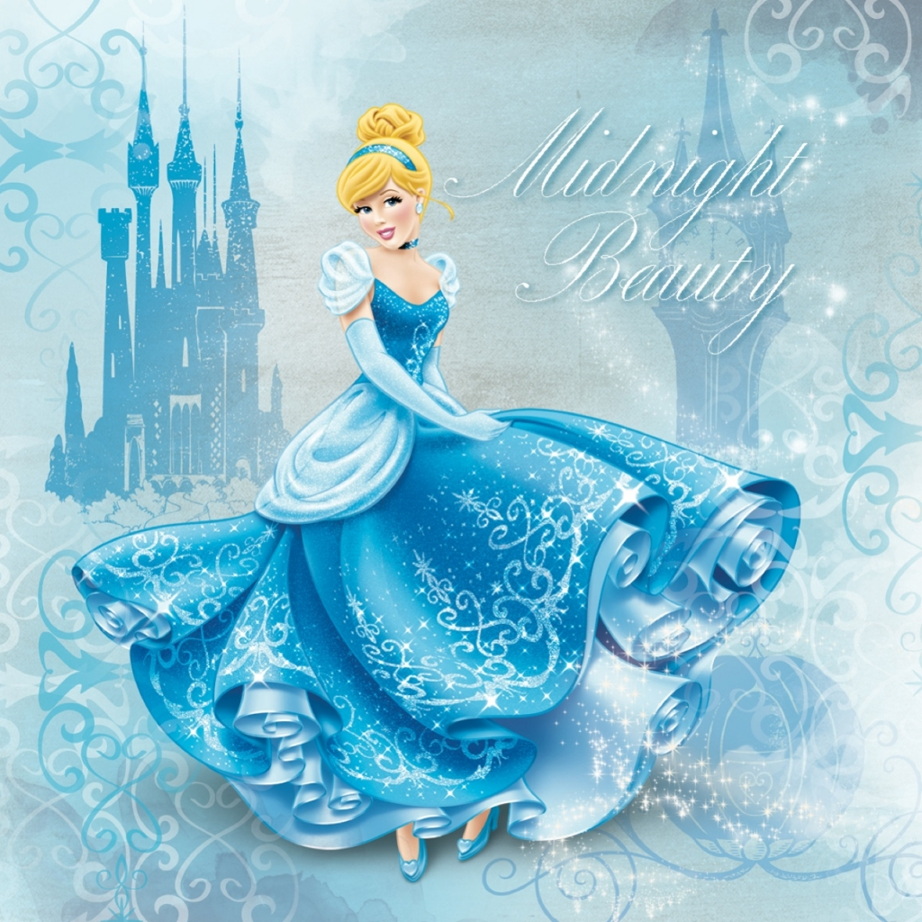 Cinderella Cinderella Photo 34426916 Fanpop