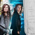 City of Bones movie - mortal-instruments photo
