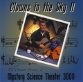 Clowns In The Sky II - mystery-science-theater-3000 photo