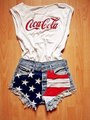 Cola~ - teen-fashion photo