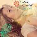 Colbie Caillat - All Of You - colbie-caillat fan art