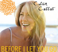 Colbie Caillat - Before I Let You Go - colbie-caillat fan art
