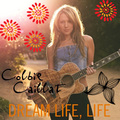 Colbie Caillat - Dream Life, Life - colbie-caillat fan art