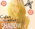 Colbie Caillat - Shadow - colbie-caillat fan art