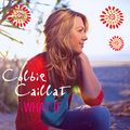 Colbie Caillat - What If - colbie-caillat fan art