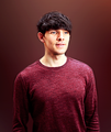 Colin  - colin-morgan photo