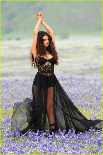 Come and get it*_*
