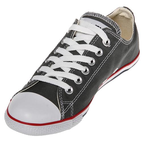 Converse Shoes Rock images Converse Chuck Taylor 113896 ...
