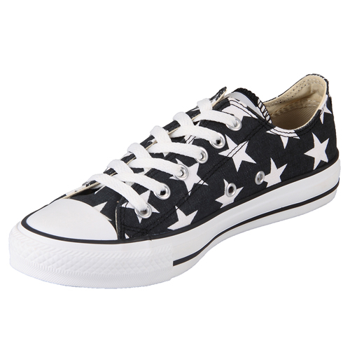North Star Shoes Canada