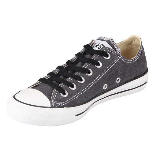 gray converse low tops womens 62gw  gray converse low tops womens