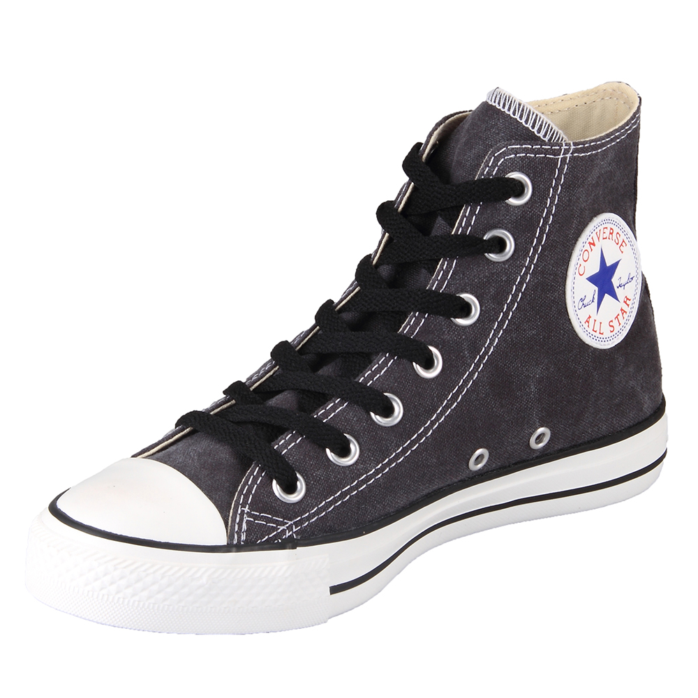 converse chuck taylor all star 136844c basic wash hi top. Black Bedroom Furniture Sets. Home Design Ideas