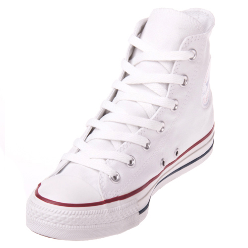m4y3e43v outlet converse white high top