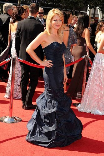 Creative Arts Emmy Awards in Los Angeles