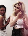 Cute Perrie - perrie-edwards photo