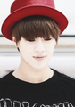 Cute SHINee Taemin &lt;3  - smentertainment photo