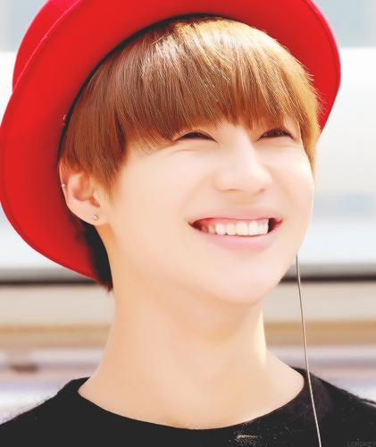 Cute Taemin