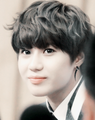 Cute Taemin  - shinee photo