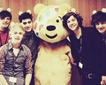 Cute's' - one-direction photo