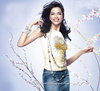 DEEPIKA., on of MY IDOL