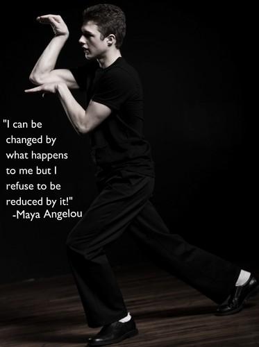 DLITE DANCES