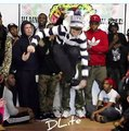 DLIte Battles  - youtube photo