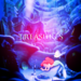 DP - symbolic - disney-princess icon