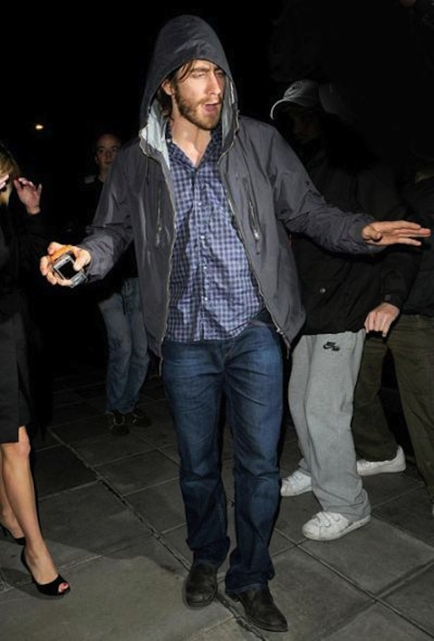 20 Funniest Drunk Celebrity Photos | Daily Pint Of Fun ...