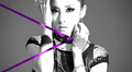 Dara teaser for 2NE1 Loves - 2ne1 photo