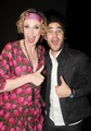 Darren Criss attends Annie:The Musical - darren-criss photo