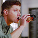 Dean - supernatural icon