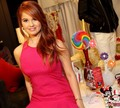 Debby Ryan- Radio Disney Muzik Awards 2013
