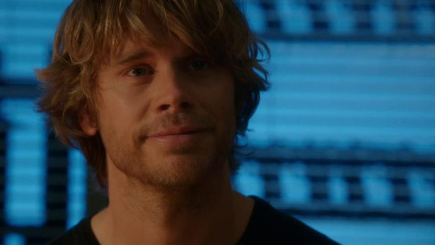 how tall is marty deeks