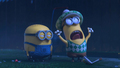 Despicable Me 2 - despicable-me-minions photo