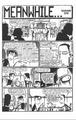Diarrhea - Page 1