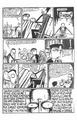 Diarrhea - Page 3