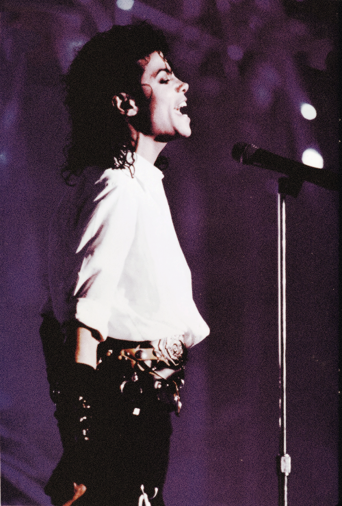 Dirty Diana