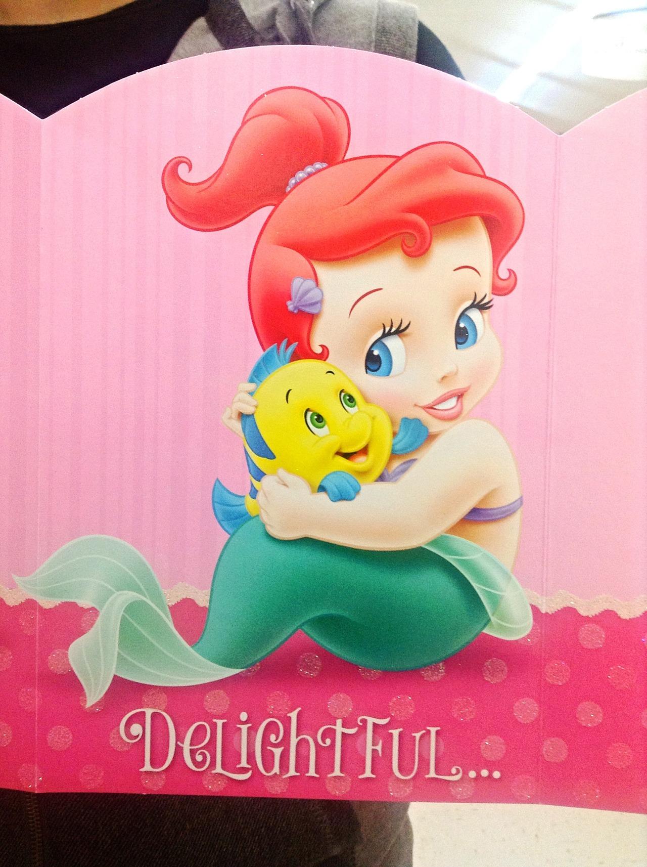 Disney-Princess-Baby-disney-princess-34491486-1280-1714 jpgBaby Disney Princess