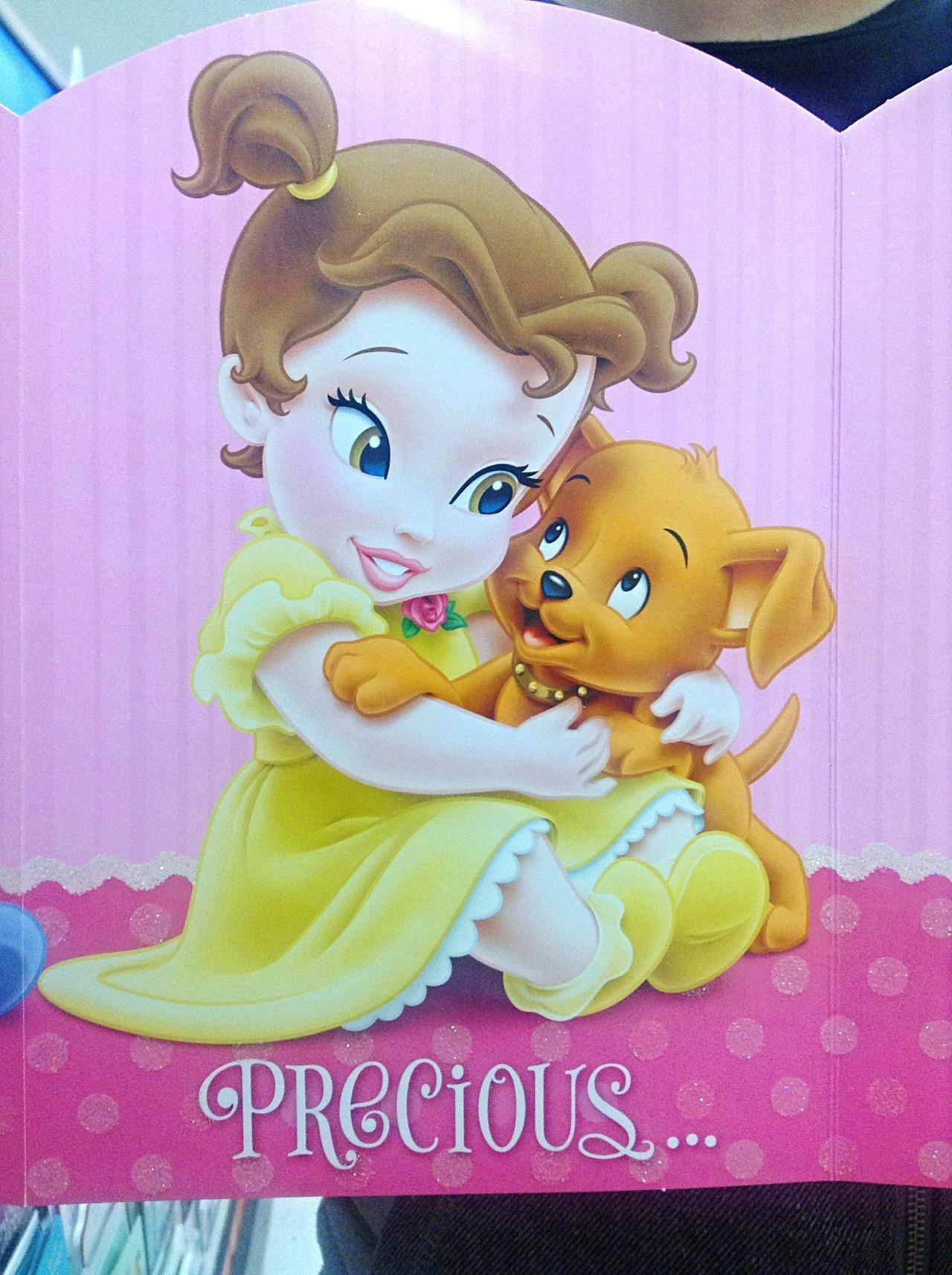 Disney-Princess-Baby-disney-princess-34491490-1280-1714 jpgBaby Disney Princess