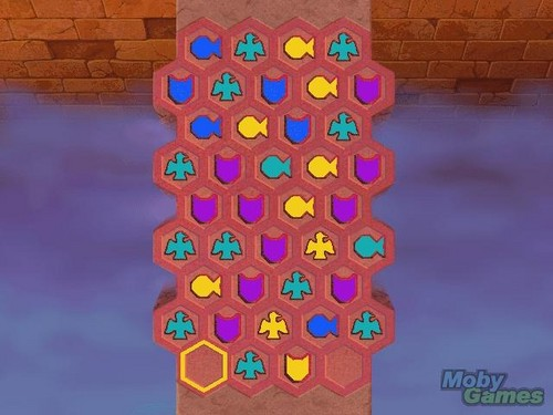 Disney's Math Quest with अलादीन